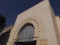Bazar Souk