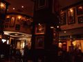 Philadelphia Hard Rock Cafe