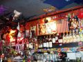 Things to do in Coyote Ugly Bar