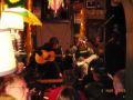 Club de jazz Fritzel
