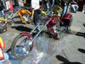 Street Vibrations Reno Event