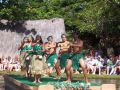 Hawaiian Culture Center