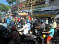 Reisetipp Saigon