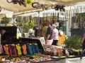 Marché de Playa Blanca de Yaiza