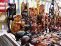 Reisetipp Afrikanischer Markt