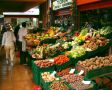 Markthalle Puerto de la Cruz