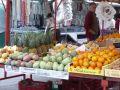 Rynek Cala Ratjada