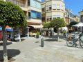 Eiscafe La Bicicletta