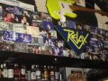 Pub Relax
