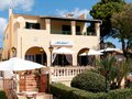Reisetipp Restaurant del Mar