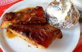 Restaurant Los Poetas