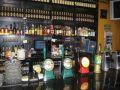 Reisetipp Irish Pub