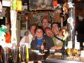 Atrakcja turystyczna Bar Bärchen (closed)
