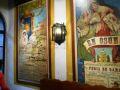 Conseil de voyage Restaurant Taberna el Pimpi