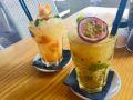 Bellavista Cafe