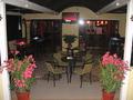 Bar Balou