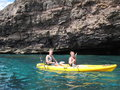Reisetipp Kajak Fahren (Watersports Fuerteventura)