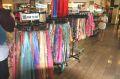 Reisetipp Central Market