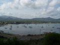 Reisetipp Schmetterlingsmuseum