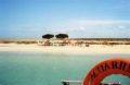 Atrakcja turystyczna Wycieczki Saranda Tours