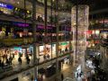 Reisetipp Mammut Einkaufszentrum