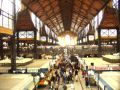 Reisetipp Markthallen