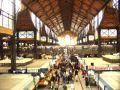 Atrakcja turystyczna Market