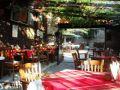 Reisetipp Restaurant Onkel George