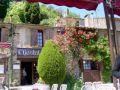 Restaurant L'Hostal
