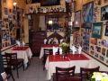 Restaurant Tire Bouchon (Paris)