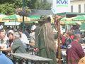 Bierfest Vrchlabi/Hohenelbe