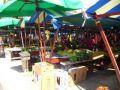 Reisetipp Markt Zadar