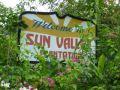 Sun Valley Plantage