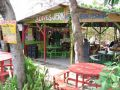Grillrestaurant 3 Dives