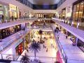 Atrakcja turystyczna Centrum handlowe Dubai Mall