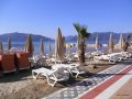 Bar The Drop In