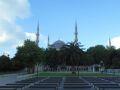 Reisetipp Sightseeings Istanbul