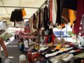 Market Belek