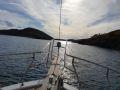 Rejs łodzią Akyarlar