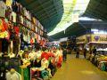 Winkelen & Shoppen