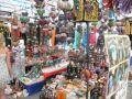Conseil de voyage Bazar de Manavgat