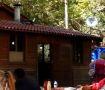 Sapadere Kanyonu Restaurant