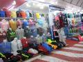 Gündogdu Butik shop
