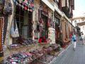 Kuzdere Bazar