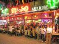 Mambo Cafe & Bar