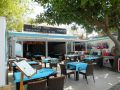 Leda Marin Restaurant