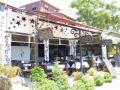Reisetipp Takil Restaurant