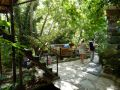 Tlos Yakapark Trout Restaurant Cafe & Bar