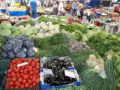 Reisetipp Wochenmarkt