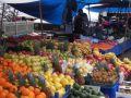 Market  Lara